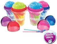 Wholesalers of Chillfactor Colour Splash Slushy Maker Asst toys image 4