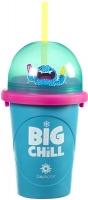 Wholesalers of Chillfactor Slushy Maker S3 toys image 2