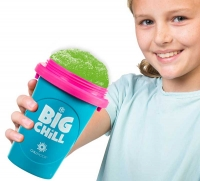 Wholesalers of Chillfactor Slushy Maker S3 toys image 4