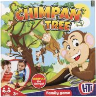 Wholesalers of Chimpan-tree Game toys Tmb
