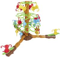 Wholesalers of Chimpan-tree Game toys image 2