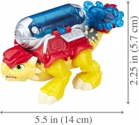 Wholesalers of Chomp Squad Dino Asst toys image 3
