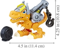 Wholesalers of Chomp Squad Dino Asst toys image 4