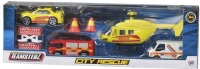 Wholesalers of City Rescue toys image 2