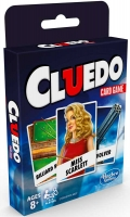 Wholesalers of Classic Card Game Clue toys image 2