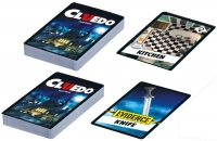 Wholesalers of Classic Card Game Clue toys image 3