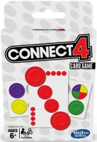 Wholesalers of Classic Card Games Assortment toys Tmb
