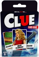 Wholesalers of Classic Card Games Assortment toys image 3