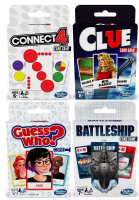 Wholesalers of Classic Card Games Assortment toys image