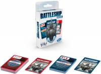 Wholesalers of Classic Card Games Battleship toys image 2