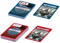 Wholesalers of Classic Card Games Battleship toys image 3