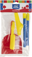 Wholesalers of Cleaning Set toys image