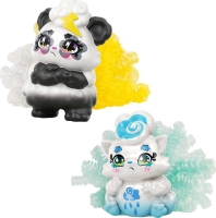 Wholesalers of Cloudees Small Pet Asst toys image 2