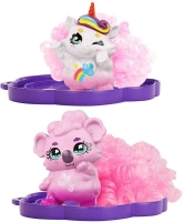 Wholesalers of Cloudees Small Pet Asst toys image 3
