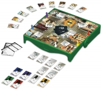 Wholesalers of Cluedo Grab And Go toys image 2