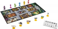 Wholesalers of Cluedo Junior Asst toys image 2