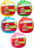 Wholesalers of Cocomelon Alphabet Figure Packs toys image 2