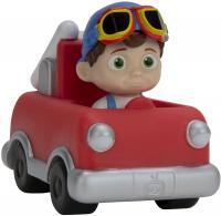 Wholesalers of Cocomelon Colour Vehicle Assortment toys image 5