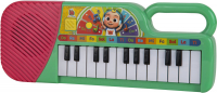 Wholesalers of Cocomelon First Act Instrument Keyboard toys image 2