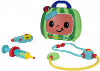 Wholesalers of Cocomelon Musical Checkup Case toys image 2