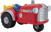 Wholesalers of Cocomelon Musical Tractor toys image 3