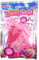 Wholesalers of Colourful Loom Bands - Pink Panther toys Tmb