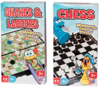 Wholesalers of Compact Games Assorted toys image 2