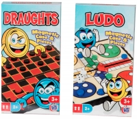Wholesalers of Compact Games Assorted toys image 3
