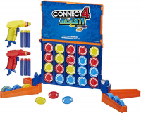 Wholesalers of Connect 4 Blast toys image 2