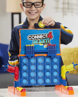 Wholesalers of Connect 4 Blast toys image 3
