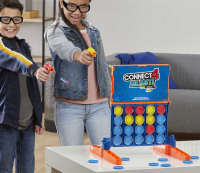 Wholesalers of Connect 4 Blast toys image 4