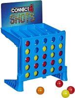 Wholesalers of Connect 4 Shots toys image 2