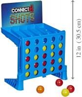 Wholesalers of Connect 4 Shots toys image 5