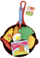 Wholesalers of Cooking Play Set toys image