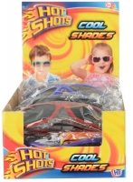 Wholesalers of Cool Shades toys image