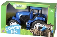 Wholesalers of Country Life Tractor toys image