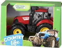 Wholesalers of Country Life toys image