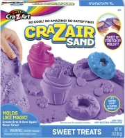 Wholesalers of Cra-z-air Sand toys image