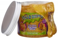 Wholesalers of Cra-z-slimy Creations 12 Fl Oz  Glitter Pre Made Slime toys image 3