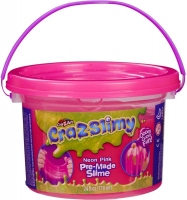 Wholesalers of Cra-z-slimy Creations 24 Fl Oz Pre Made Slime toys image 4