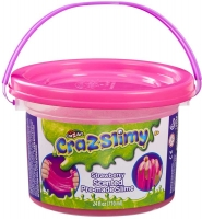 Wholesalers of Cra-z-slimy Creations 24 Fl Oz Scented Pre-made Slime toys image