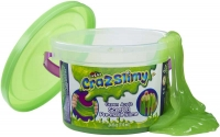 Wholesalers of Cra-z-slimy Creations 24 Fl Oz Scented Pre-made Slime toys image 2
