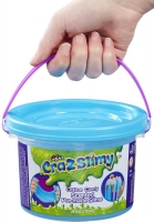 Wholesalers of Cra-z-slimy Creations 24 Fl Oz Scented Pre-made Slime toys image 3