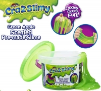 Wholesalers of Cra-z-slimy Creations 24 Fl Oz Scented Pre-made Slime toys image 4