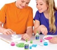 Wholesalers of Cra-z-slimy Creations Slimy Fun Kit toys image 3