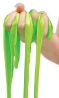 Wholesalers of Cra-z-slimy Creations Slimy Fun Kit toys image 5