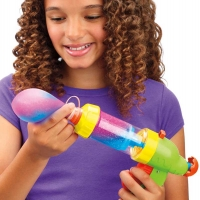 Wholesalers of Cra-z-slimy Creations Squish Ball Maker toys image 4