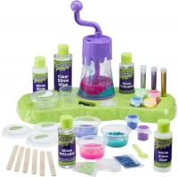 Wholesalers of Cra-z-slimy Creations Super Scented Slime Studio toys image 2