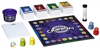 Wholesalers of Cranium toys image 2