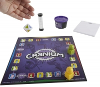 Wholesalers of Cranium toys image 4